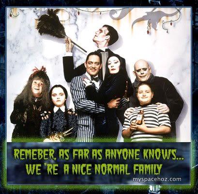 remeber-as-far-as-anyone-knows-were-a-nice-normal-family