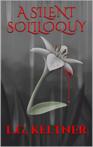Final Silent Soliloquy Cover
