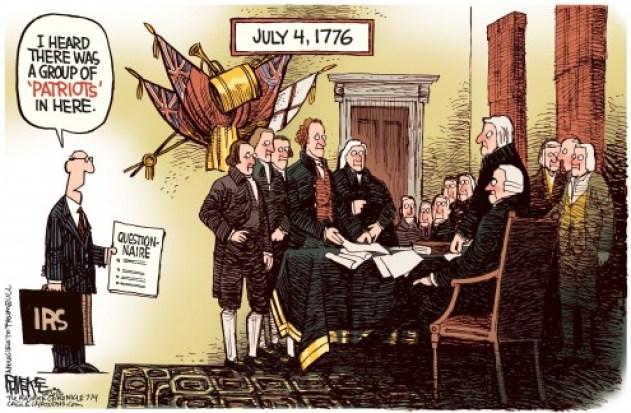 fourth-of-july-cartoon-mckee-495x324