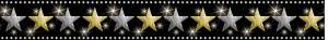 movie star border