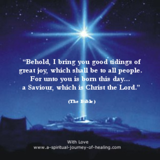 christian_christmas_message a