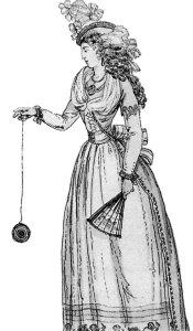 1791-yo-yo-bandalore