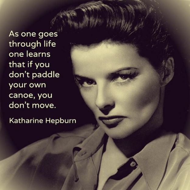 Quote-KatherineHepburn