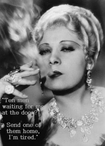 quote-mae west