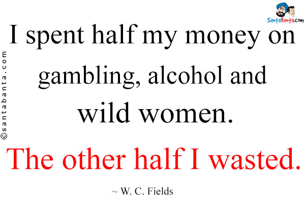 quote-wcfields2