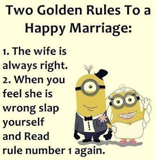 2goldenrulesofmarriage