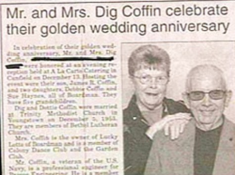 digcoffinwedding