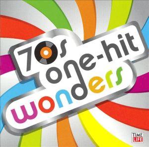70s1hitwonders