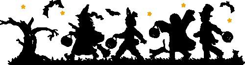 trego-halloween5