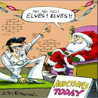 fs-12-16-2016-elvis-no-no-no-elves