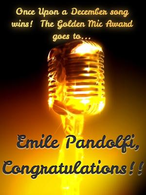 emile-pandolfi-wins