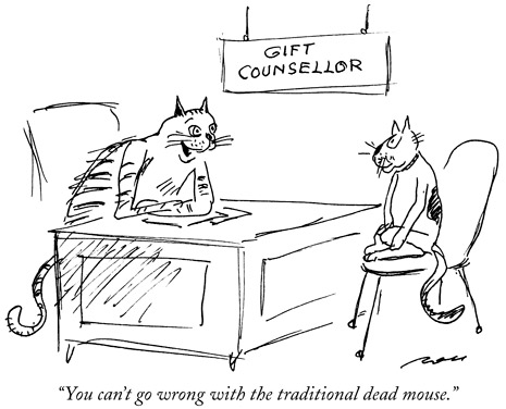 [Image: gift-counsellor-for-cats.jpeg]