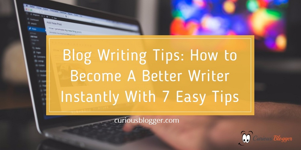 how to become article writer