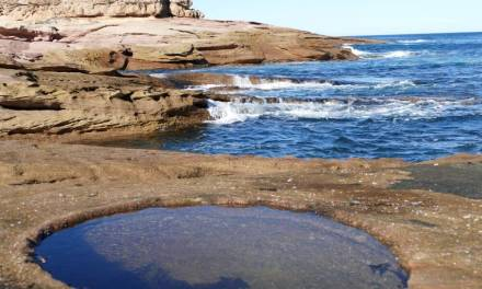 Top Streaky Bay Attractions
