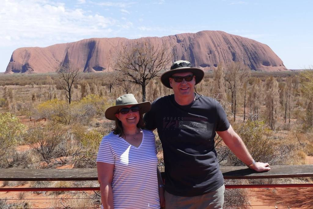 Our Top Australian Travel Stories from 2020