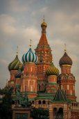 basils kremlin-11