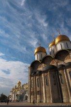 basils kremlin-17