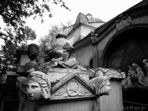 cemetery-21