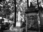 cemetery-9-2