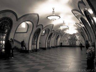Novoslodskaya-10