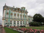 St Petersburg-10