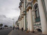 St Petersburg-11