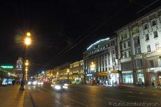 St Petersburg-17