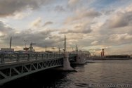 St Petersburg-23