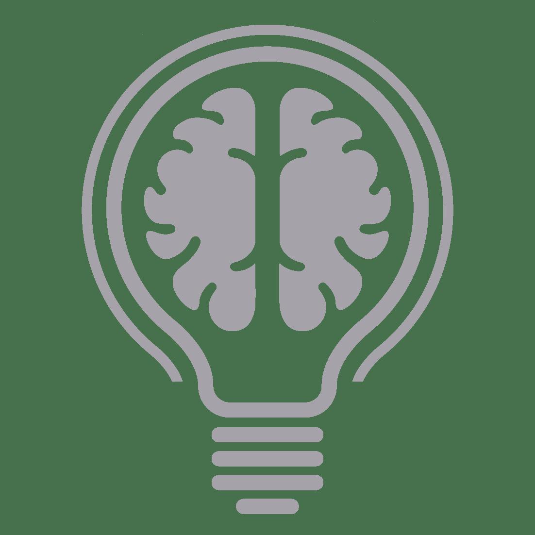 Curious Cognition