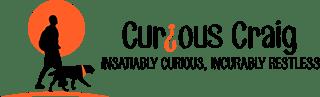 Curious Craig