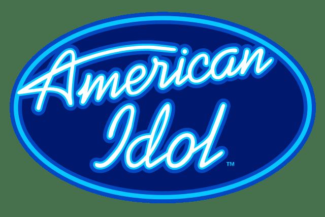 Curious Craig - American-Idol.png