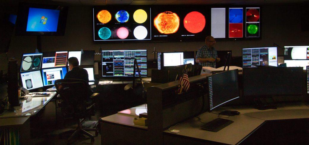 Curious Craig - NOAA-Space-Center.jpeg