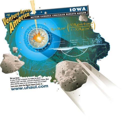Iowa - Manson-Meteor.jpeg