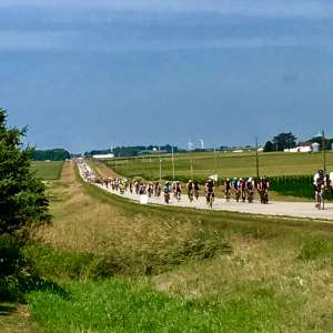Iowa - RAGBRAI-Bikers.jpg