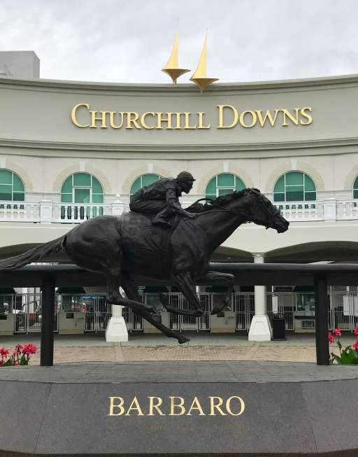 Kentucky - Churchill-Barbaro.jpg