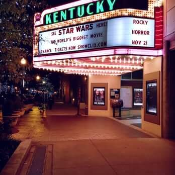 Curious Craig - Kentucky-Theater.jpg