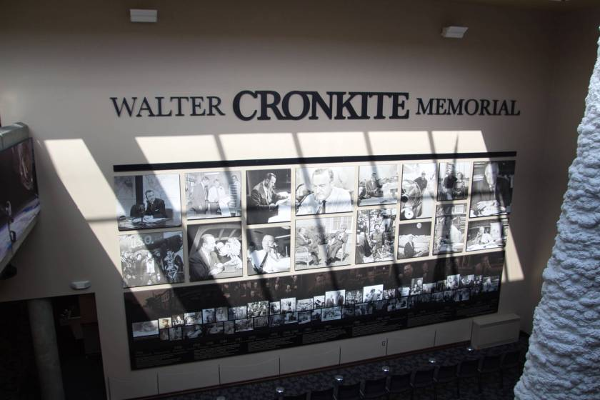 Curious Craig - WC-Memorial-Wall.jpeg