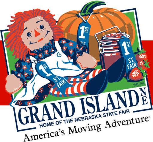Curious Craig - Grand-Island.jpeg