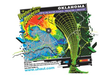 Curious Craig - Oklahoma-Weather.jpeg