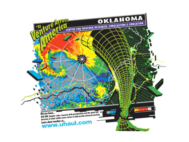Curious Craig - Oklahoma-Weather.jpeg