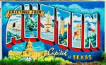Curious Craig - Austin-Postcard.jpeg