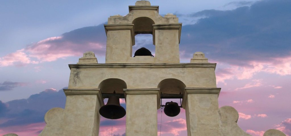 Curious Craig - Bells-of-San-Juan-Mission.jpeg