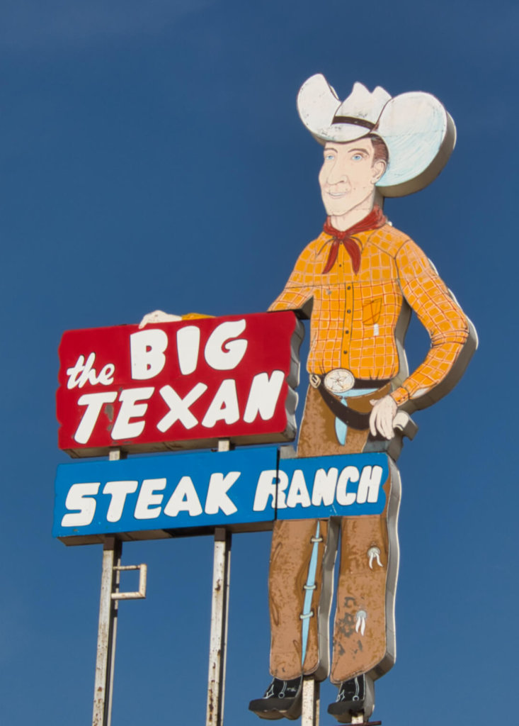 Curious Craig - Big-Texan-1.jpeg