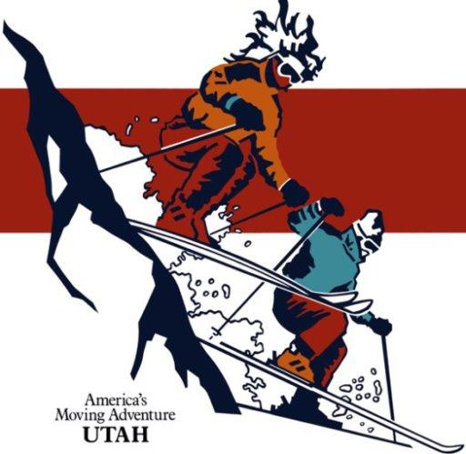 Curious Craig - Utah-Skiers.jpeg