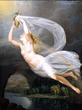 Iris_Carrying_the_Water_of_the_River_Styx_to_Olympus_for_the_Gods_to_Swear_By,_Guy_Head,_c._1793_-_Nelson-Atkins_Museum_of_Art_-_DSC08946.JPG