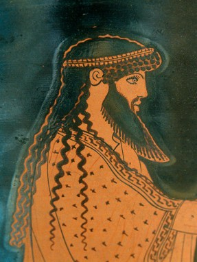 Poseidon_enthroned_De_Ridder_418_CdM_Paris_n2.jpg