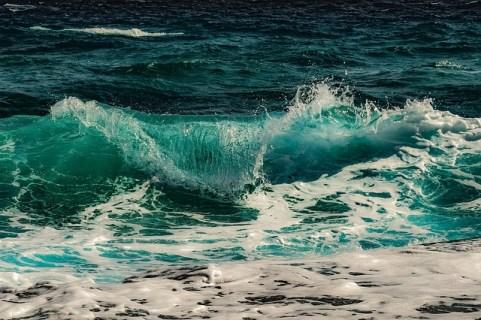 surf-3450584_640.jpg