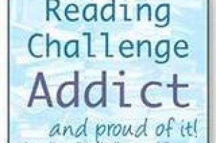 Reading Challenge Addicts 2018