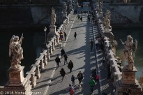 bridgeacrosstocastle