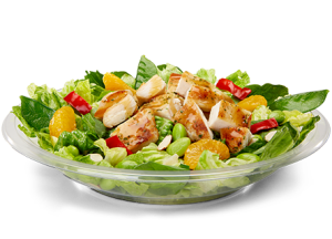 mcdonalds-Premium-Asian-Salad-with-Grilled-Chicken
